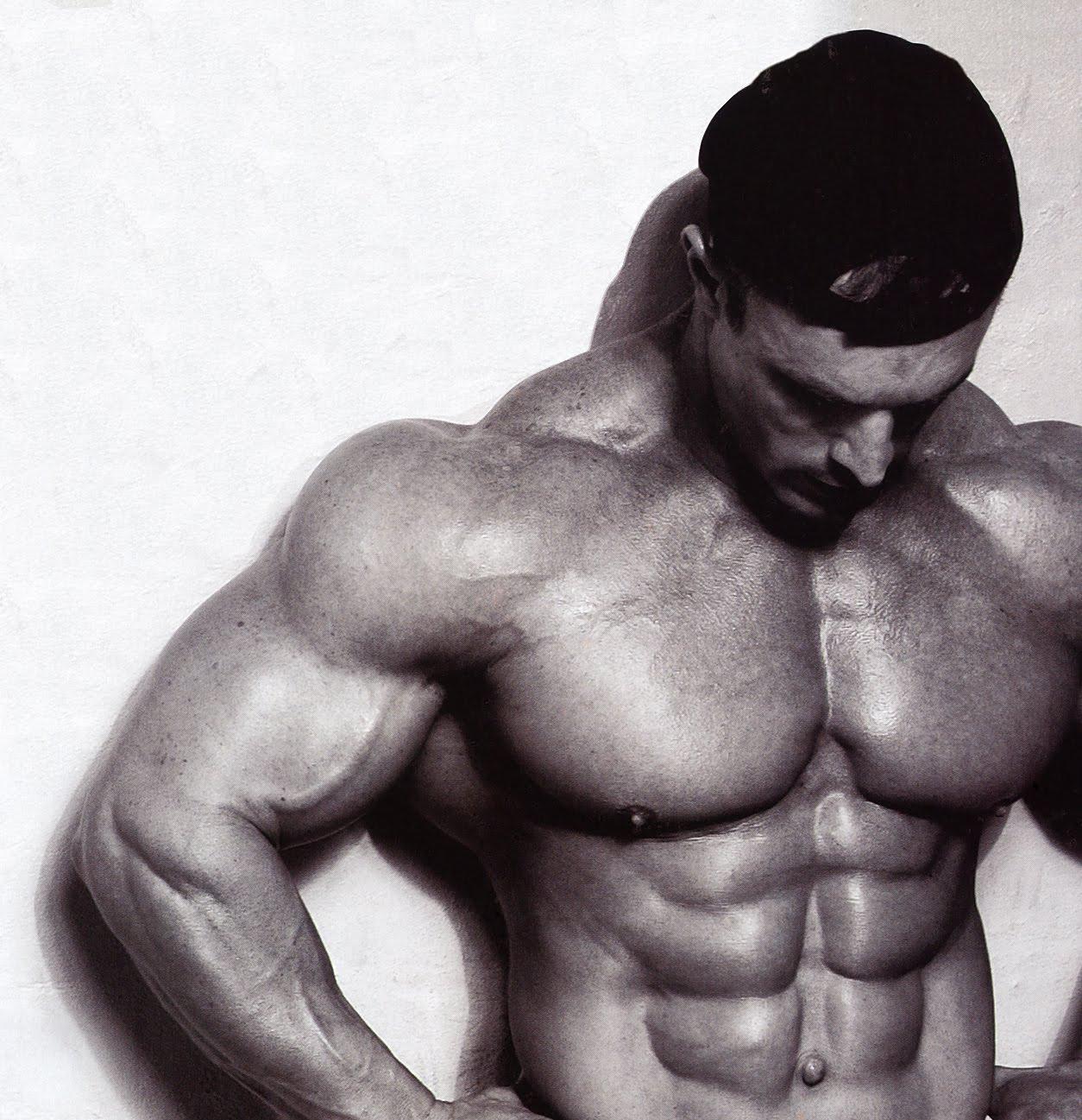 winstrol raise testosterone